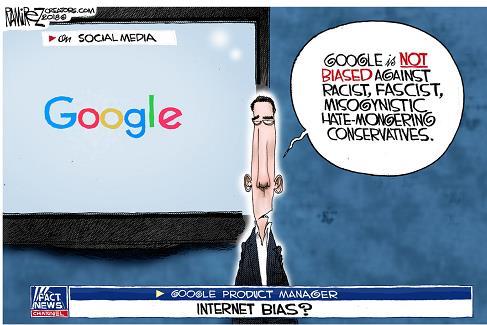 internet-bias