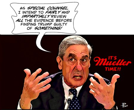 its-mueller-time