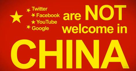 media-not-welcome-in-china