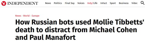 russian-bots
