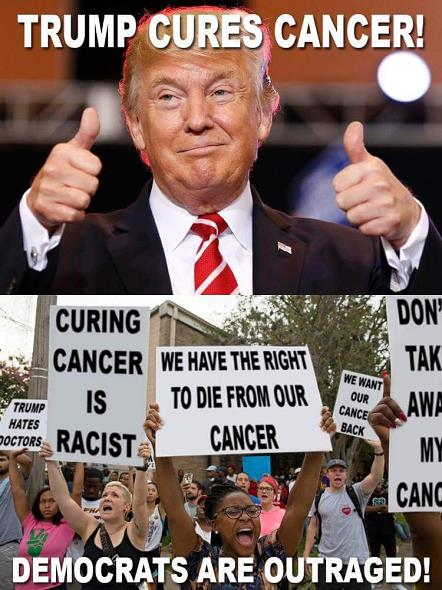 trump-cures-cancer