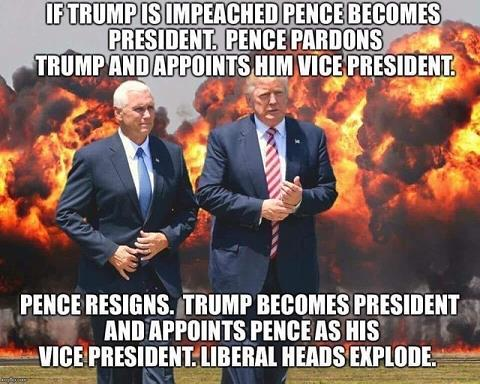 trump-pence-at-the-top