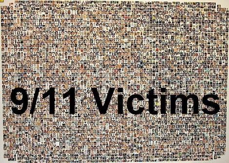 911-memorial-wall