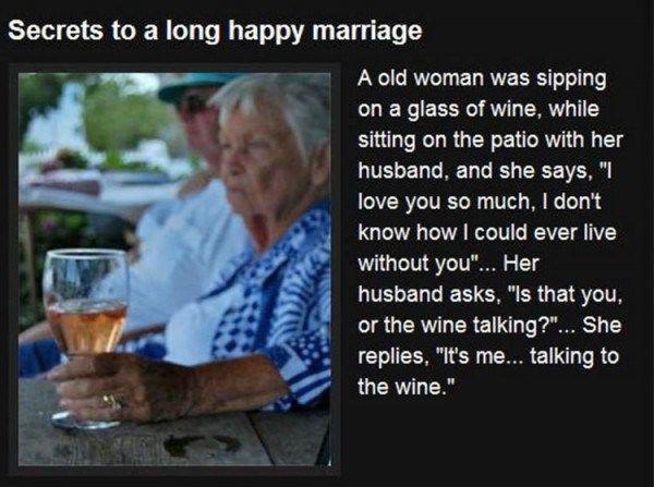 happy-marriage-secret