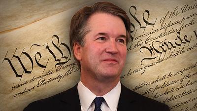 kavanaugh-constitution
