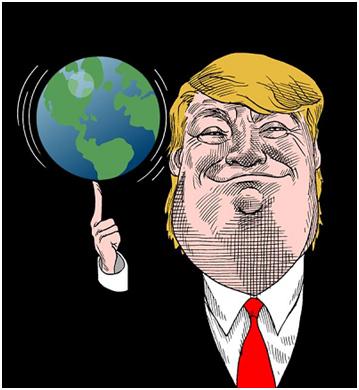 trump-the-world