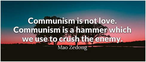 communism-is-not-love