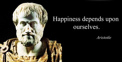 happiness-depends