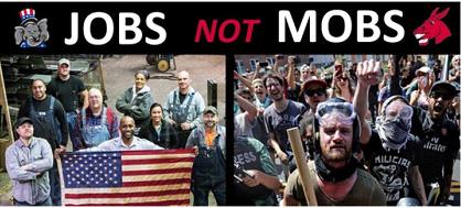 jobs-not-mobs