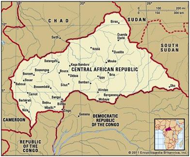 soviet-rule-in-africa
