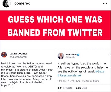 banned-from-twitter