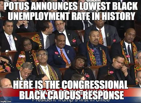 black-caucus-response-to-low-unemployment