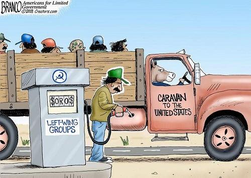 caravan-gas-station