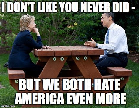 hate-america-more