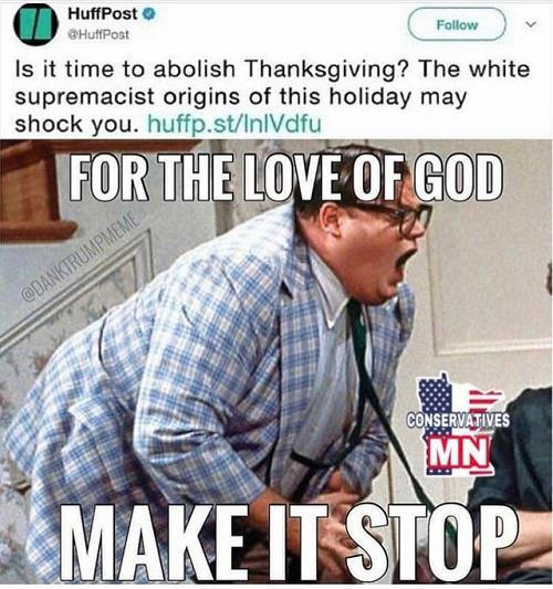make-it-stop