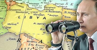 putin-eyes-libya