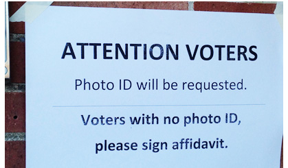 voters-affidavit