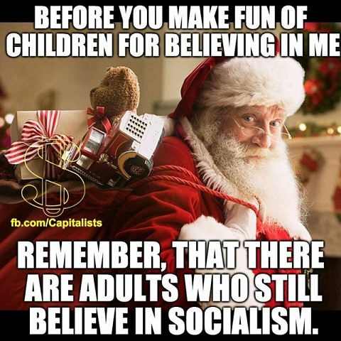 believe-in-socialism