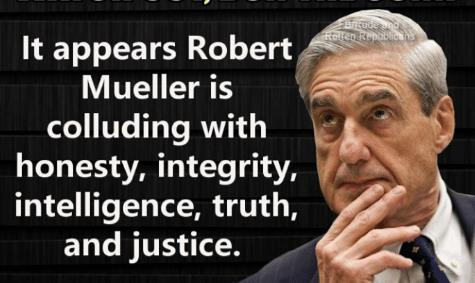 how-dishonest-is-mueller