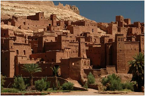 morocco-magic