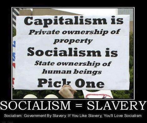 capitalism-vs-socialism-ownership