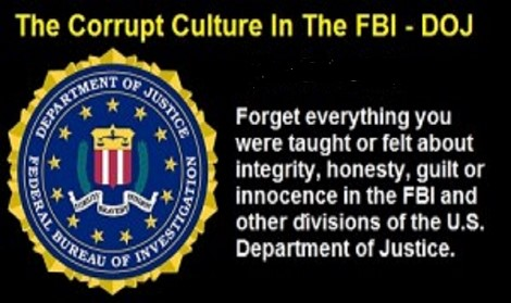 corrupt-culture-in-the-fbi