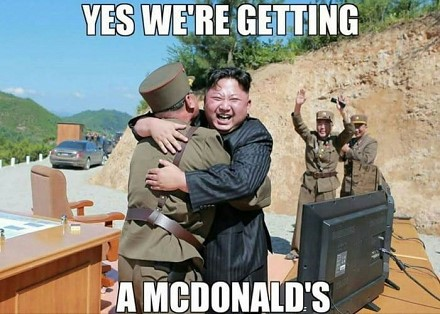 dprk-getting-a-mcdonalds