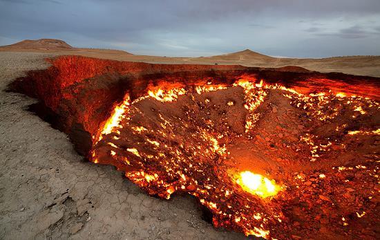 darvaz-gas-crater