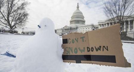 govt-snowdown
