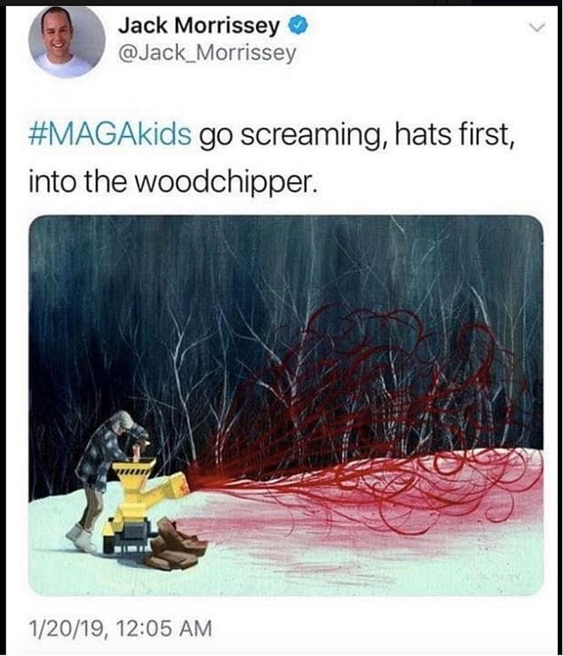 into-the-woodchipper