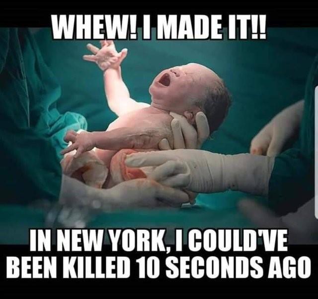 killed-in-ny