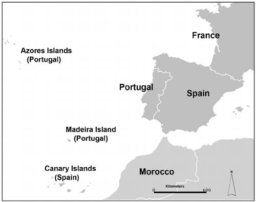 paradise-islands-of-atlantic