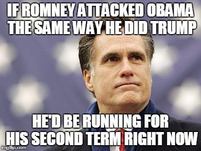 rino-romney-attacks