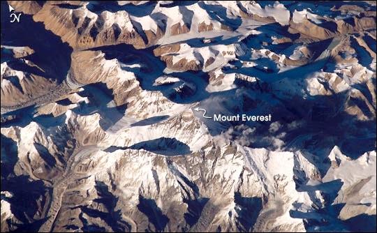 satellite-view-of-mt-everest