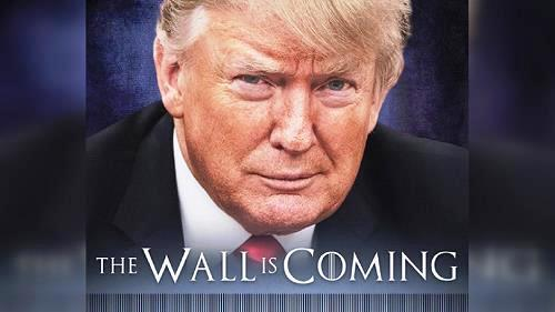 the-wall-is-coming