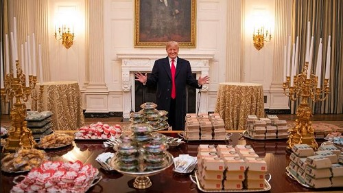 trumps-burger-masterpiece