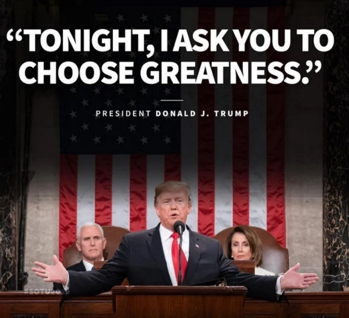 choose-greatness
