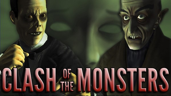 clash-of-the-monsters