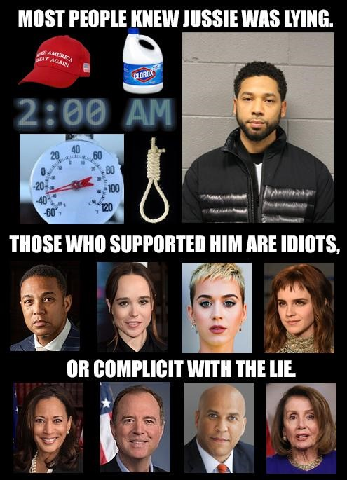 jussie-was-lying