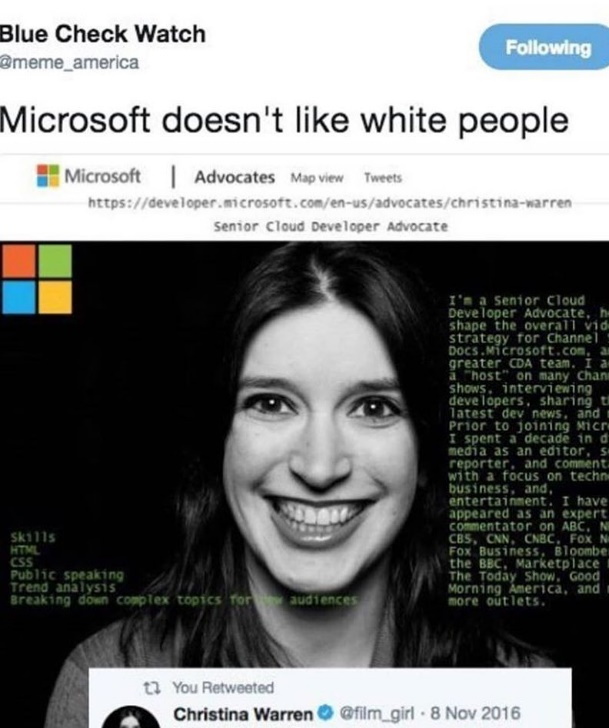 ms-not-for-whites