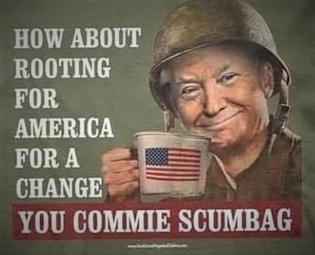 root-for-america-u-scumbag