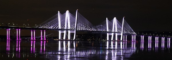 tappan-zee-bridge-in-pink