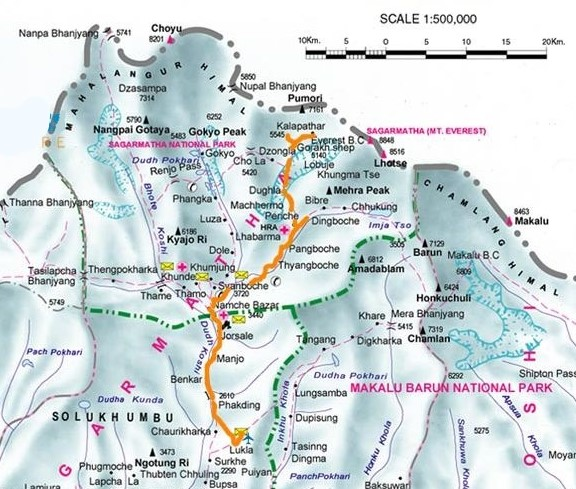 trek-route-to-everest