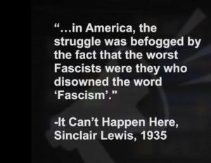 worse-fascists