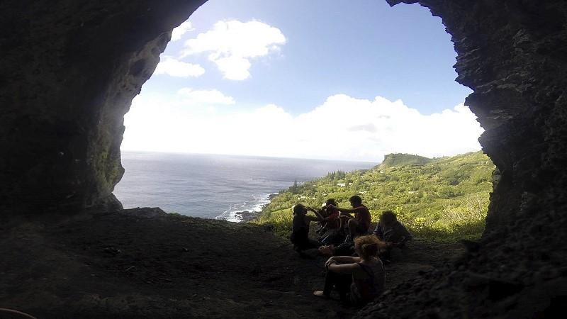 fletcher-christians-cave