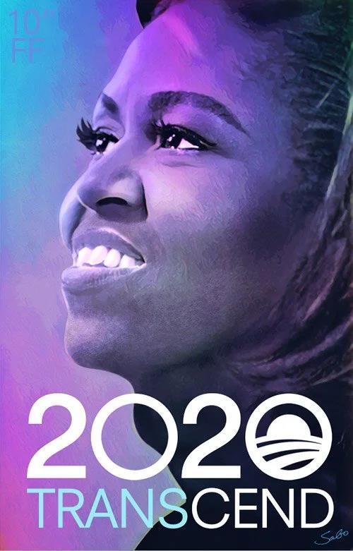 2020-transcend