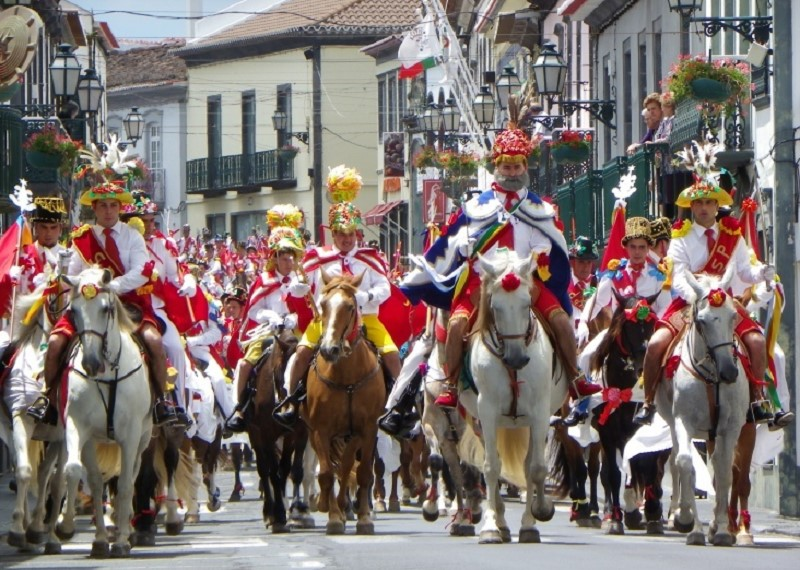 st-peters-day-celebration