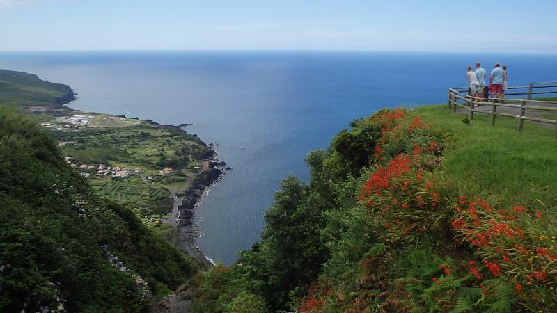 atlantic-paradise