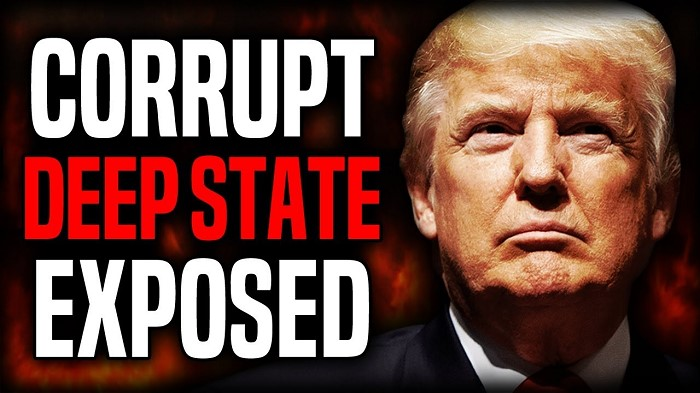 corrupt-deep-state-exposed