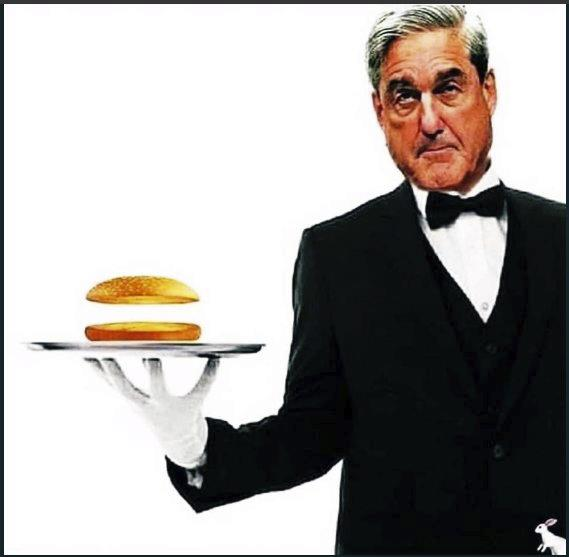 mueller-report-served-fresh